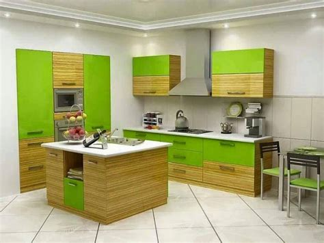 sleek kitchen design your guide to planning and buying a modular kitchen