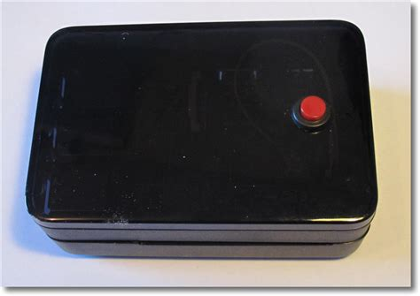 reset knopf ein reset knopf f 252 r einen raspberry pi2