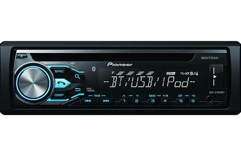 android car stereo pioneer car stereo radio bluetooth cd player android pandora iphone usb 110 00 picclick