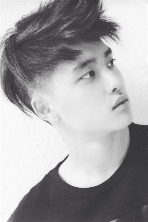 biography of do kyungsoo 149 best images about d o kyung soo is my life