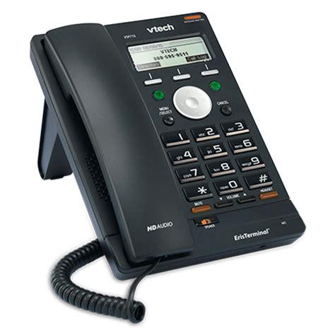 Ip Phone Akuvox Sp R50p Entry Level Sip Based Business Ip Phone vtech eristerminal vsp715 2 line ip phone ip phone warehouse