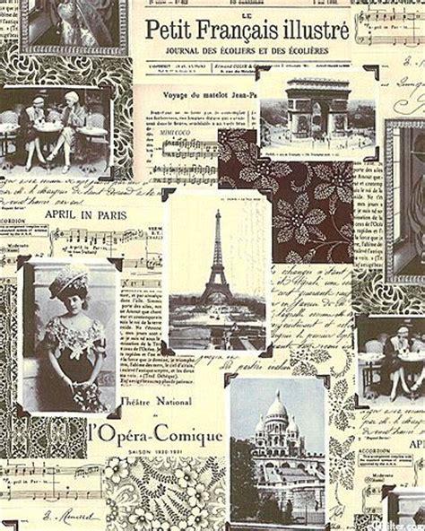 Longdres Maroko By Batik Fa fabrics and collage on
