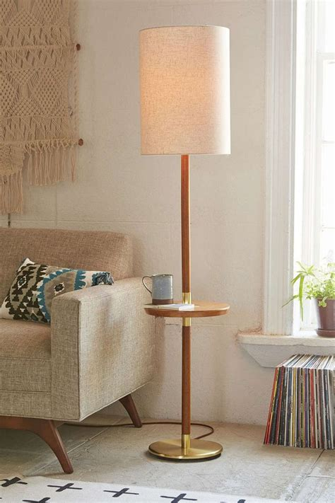 urban outfitters floor assembly home edda floor l urban outfitters
