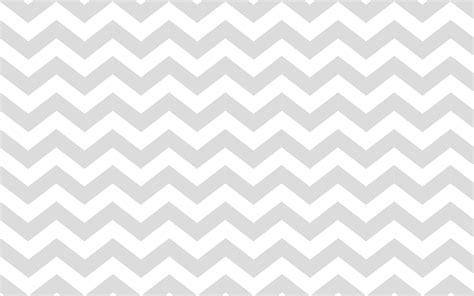 gray chevron wallpaper best wallpaper hd