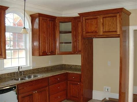 buy and build kitchen cabinets kitchen cabinet door molding upandstunning club
