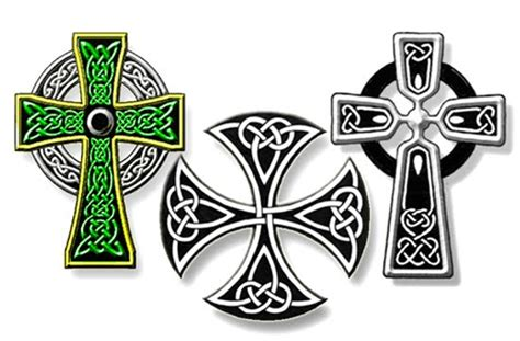 trend tattoos celtic tattoo designs