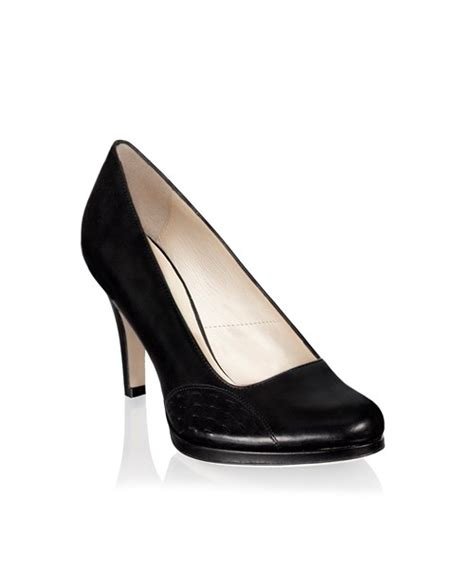 comfortable shoes for bunions emma comfortable heels heels for bunions julie lopez