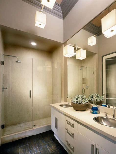 transitional bathrooms from vanessa deleon on hgtv there three quarter bathrooms hgtv