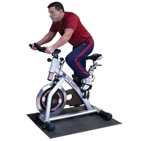 best fitness solid best fitness exercise bike commercial grade