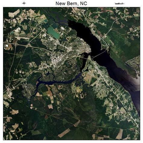 new bern carolina map new bern nc pictures posters news and on your