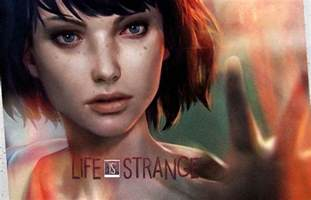 life is strange su steam mac gratis il primo episodio