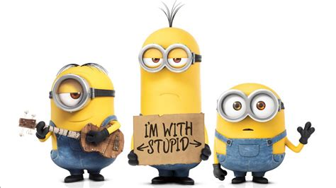 wallpapers full hd minions minions 2015 wallpapers hd wallpapers id 14056