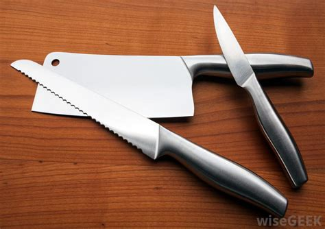 Best Budget Chef S Knife what are some good birthday gift ideas with pictures
