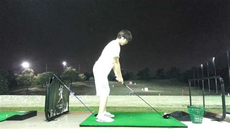 consistent driver swing most repeatable and reliable golf swing driver powerful