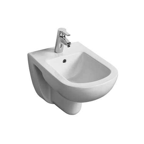 Wall Mounted Bidet product details t5095 wall mounted bidet ideal standard