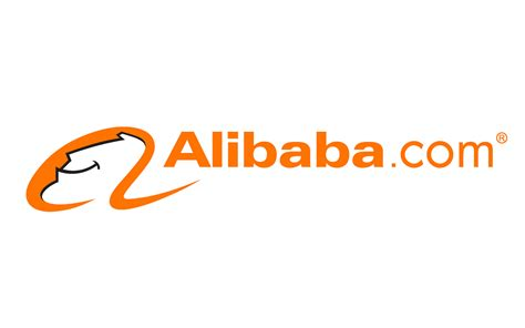 alibaba internship career development office pressroom school of business