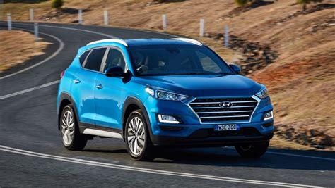2020 Hyundai Tucson by 2020 Hyundai Tucson Review Release Date Design Engine