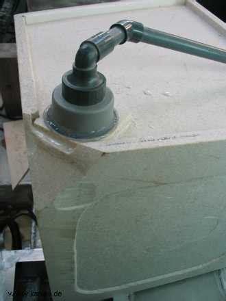 corian selbst verarbeiten kaniva ein passagemaker aus aluminium