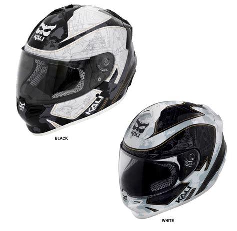 kali motocross helmets kali protectives naza liberty carbon helmet bto sports