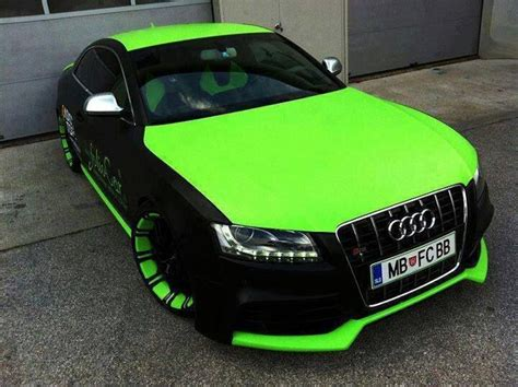 21 best images about car wraps on vinyls