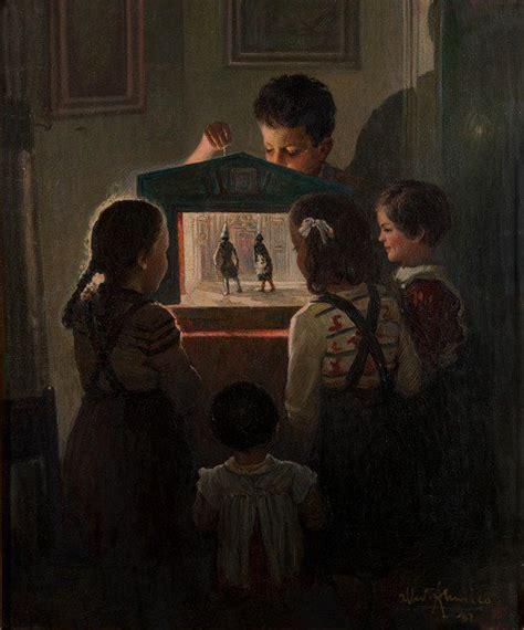 Aristide Bancé by Alberto Aristide Amorico Fondazione Banca Monte