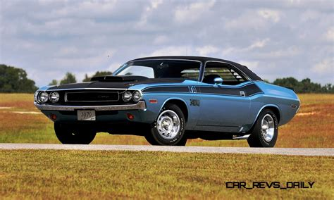 Dodge Challenger 1970 by 1970 Dodge Challenger Hemi For Sale Car Autos Gallery