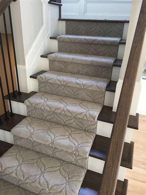 appreciation dundee by shaw stairs stair runner