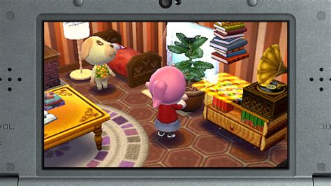 happy home designer duplicate furniture animal crossing happy home designer review 3ds hey poor player
