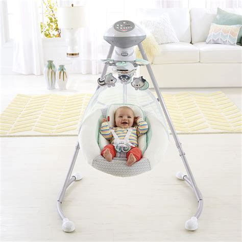baby swing singapore moonlight meadow cradle n swing best educational infant