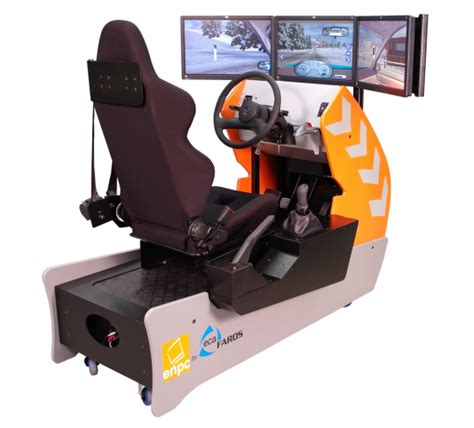 siege simulateur de conduite galerie photo auto ecole bessone permis auto permis