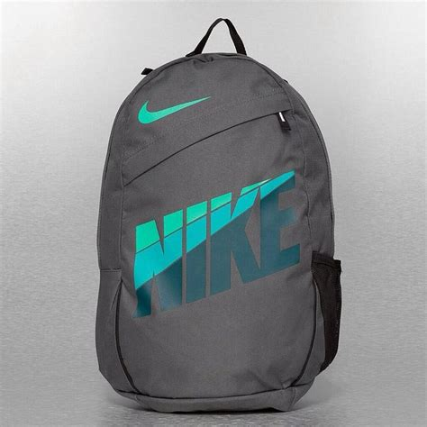 Backpack Htm nike backpack for www pixshark images galleries with a bite