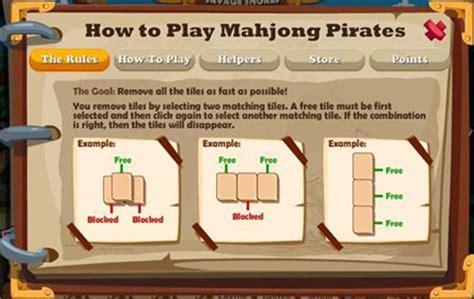 mahjong beginner s guide for mahjong beginner s guide for better