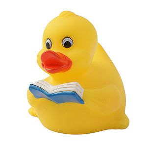Rubber Duck Bathroom Accessories by Rubber Duck Bathroom Accessories