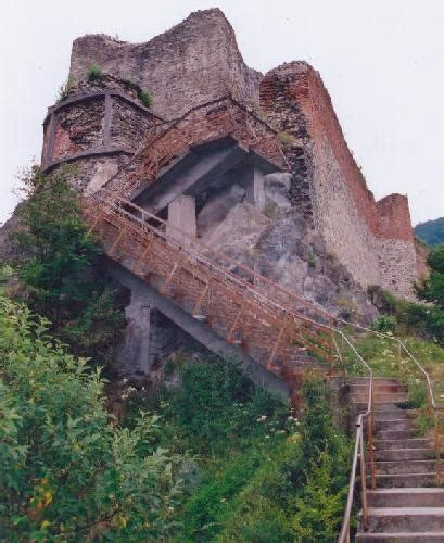 dracula castle in transylvania and the real story about dracula castle in transylvania and the real story about