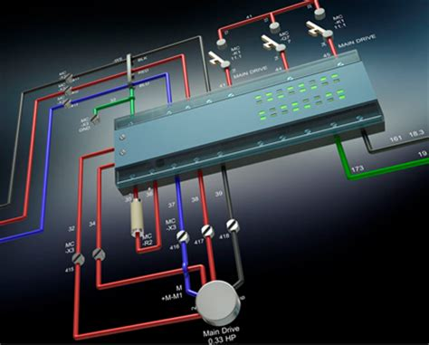 autocad tutorial for electrical engineers autocad electrical courses eletrical autocad training