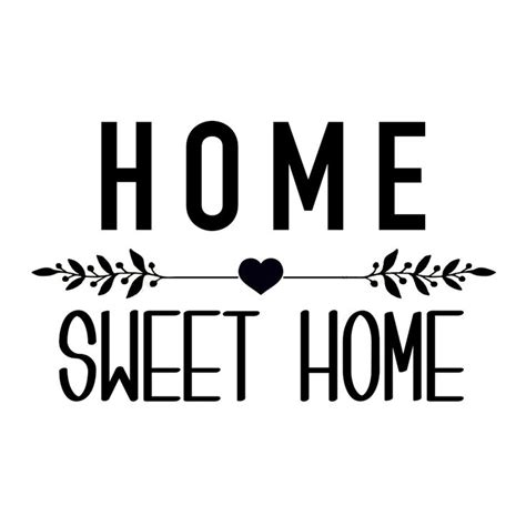 home stencil best 20 printable stencils ideas on pinterest free