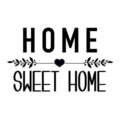 home stencil best 20 printable stencils ideas on free printable stencils free stencils and