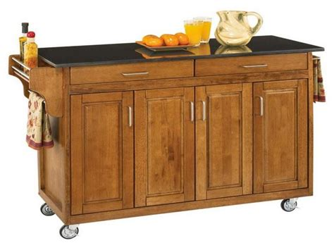 kitchen movable islands 17 best ideas about portable kitchen island on