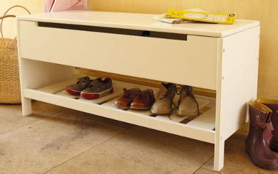 small benches for hallway apartment entryway ideas apartment beautiful super small