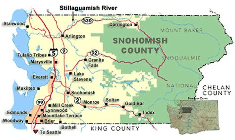 Image Gallery Snohomish County image gallery snohomishcounty