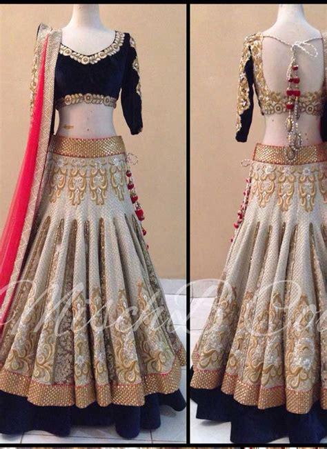 Wedding Lehenga Borders by 18 Best Banarasi Lehenga Ideas Images On