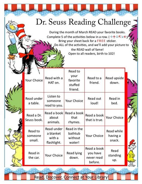 reading month themes 2011 134 best march is reading month images on pinterest
