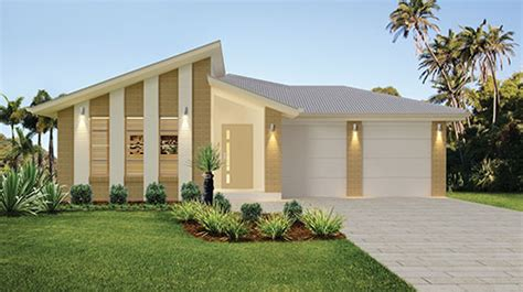 explore the right home builders in adelaide beechwood homes moscato four with grand terrazza beechwood homes