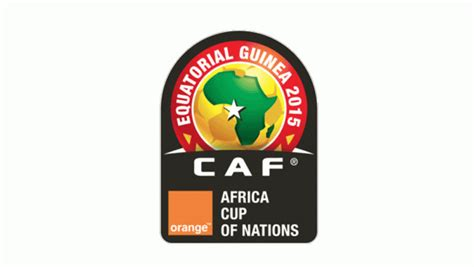 Calendrier Can 2015 Qualification Calendrier Can 2015 Guinee Equatoriale Search Results