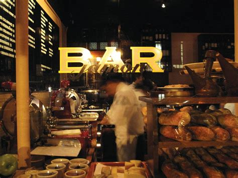 top nyc wine bars top 5 wine bars in new york city haute living