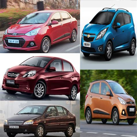 top 5 most fuel efficient diesel sedan cars in india top 5 fuel efficient diesel cars in india slide 1 ifairer com