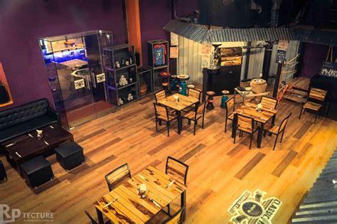 restaurant interior design ideas india tips inspiration restaurant interior design ideas india tips inspiration