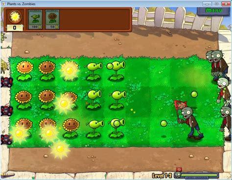 game membuat zombie download plants vs zombies 2 for pc full update terbaru