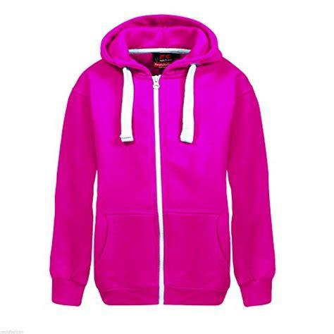 new year hoodie for sale aelstores hoodie plain fleece zip up hoody top