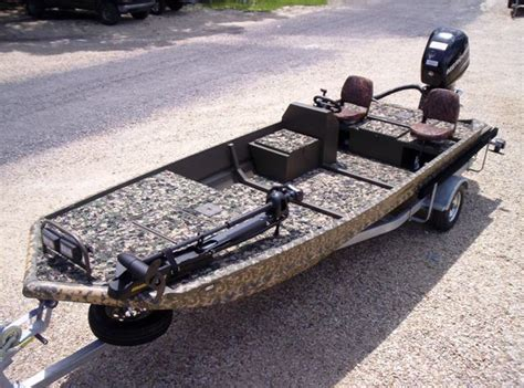 gator trax boats dealers research 2013 gator boats hybrid on iboats